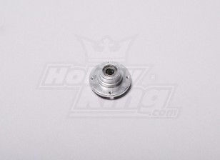 HK-250GT One-way Espera Bearing
