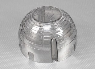 Turnigy HAL Quadrotor Dome