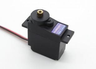 Turnigy ™ XGD-11HMB Digital Servo - DS Mini Servo 3,0 kg / 0.12sec / 11g