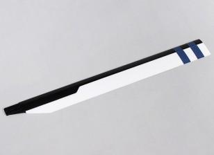 Durafly ™ Auto-G Gyrocopter 821 milímetros - Substituição da lâmina principal (1pcs / saco)