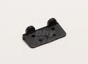 Traseira Chassis Bracket - Turnigy Trailblazer XB e XT 1/5