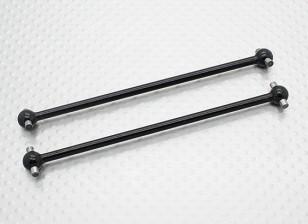 Dogbone traseira (2pcs) - A2038 e A3015