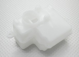 Box combustível - A3015