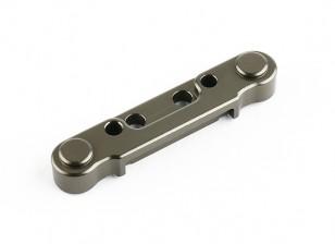 Metal Lower traseira I Braços Holder - A2038 e A3015
