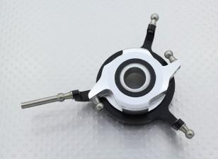 Assalto 700 DFC - Metal Swashplate