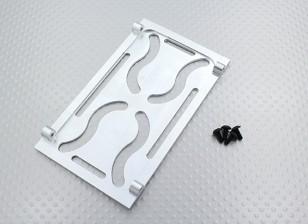 Assalto 700 DFC - Metal peças eletrônicas Mount