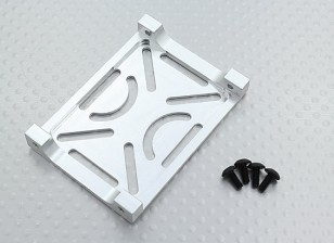 Assalto 700 DFC - suporte de metal Gyro