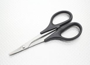Curvadas Canopy / Car Shell Scissors