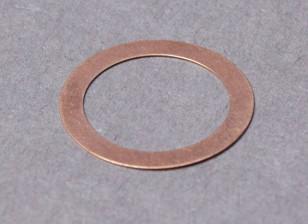 Nitro Rumble - 21 gaxeta principal de 0.2mm
