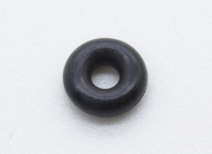 O Ring for Speed válvula de agulha