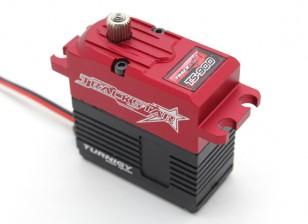 TrackStar ™ TS-900 Digital 1/8 Buggy / SCT Direcção Servo 18,6 kg / 0.09sec / 66g