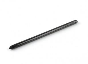 Turnigy Phillips chave de fenda 5,8 milímetros Shaft (1pc)