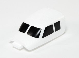 Durafly ™ SkyMule 1500 milímetros - Desporto Canopy