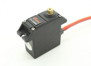 Corona DS-236 mg Metal Gear Servo 7,0 kg / 0.12sec / 27g