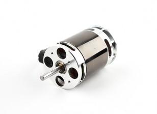 KD 35-38 Brushless Outrunner 1630KV Heli