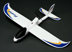 Firstar 200 Motor Glider EPO 758 milímetros (PNF)