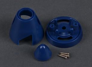 Durafly ™ EFX Racer - Substituição Spinner