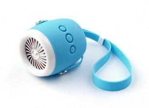 "Turnigy Bluetooth Speaker - Music ""Jet"" Motor"