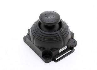 controlador de Joystick DYS para Brushless Câmara Gimbals (AlexMos Basecam compatível)