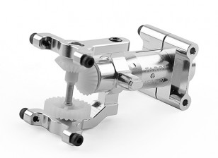 Tarot 450 PRO da cauda 6061-T6 liga de alumínio CNC Mount (TL45043-02)