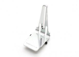 Tarot 450 Pro / Pro V2 DFC metal Capítulo Swashplate com Longer Gyro Mount (TL2736)