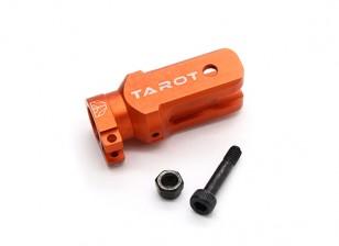 Tarot 450 Pro / Pro Titular V2 DFC principal Blade - Orange (TL48014-01)