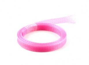 Arame Guarda-rosa 8 milímetros (1m)