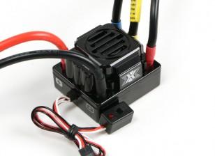 HobbyKing® ™ X-Car Series Besta ESC 1: 8 150A Scale