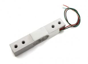 Keyes Wide Range sensor de medição Escala Para Kingduino