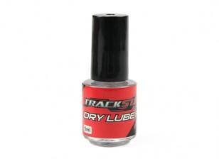 TrackStar PTFE Dry Lube 5ml