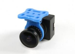 AOMWAY 700TVL Camera (versão PAL) para FPV