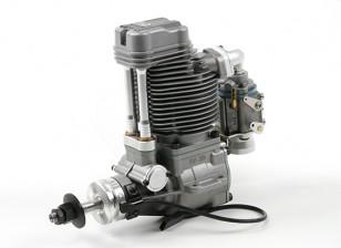 NGH GF30 30cc Gas Engine 4 AVC