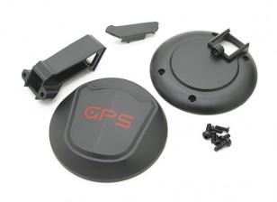 Walkera Runner 250 (R) Corrida Quadrotor - GPS fixação Acessório
