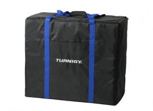 Turnigy Cartable saco de armazenamento
