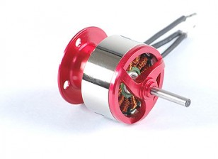 FC 28-22 Brushless Outrunner 1200KV