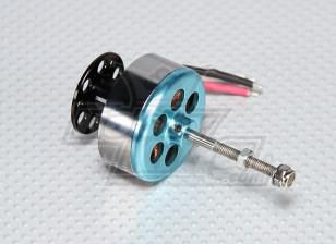 D4023-850 Fora Runner Motor