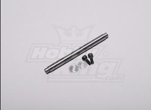 HK-500 Gt Feathering Shaft (Alinhar parte # H50023)