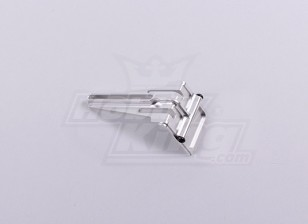 450 PRO Heli metal Anti-rotação Bracket