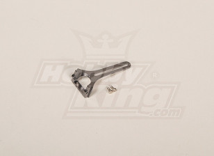 Bracket HK450V2 Anti-Rotation