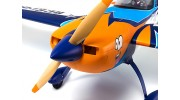"Avios RC Groups Extra 330LX 1420mm (56"") EPO (PNF) - front"