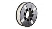esun-abs-pro-white-filament