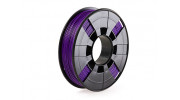 esun-abs-pro-purple-filament