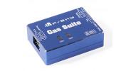 FrSky Gas Suite Sensor - side
