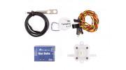 FrSky Gas Suite Sensor - kit