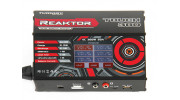 Turnigy Reaktor Touch 300 AC/DC 20A 1~6S 300W Touch Screen Balance Charger (EU Plug) 2