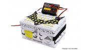 Bat-Safe-LiPo-Battery-Charging-Safe-Box-9866000001-0-1