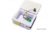 Bat-Safe-LiPo-Battery-Charging-Safe-Box-9866000001-0-2
