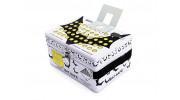 Bat-Safe-LiPo-Battery-Charging-Safe-Box-9866000001-0-4