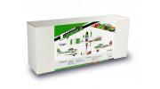 Durafly-Micro Tundra-Grafitti-PNF-635mm-25- EPO-Sports-Model-wFlaps-9898000021-0-12
