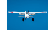 Durafly-Tundra-V2-PNF-RedBlue-1300mm -51-Sports-Model-wFlaps -9499000371-0-5